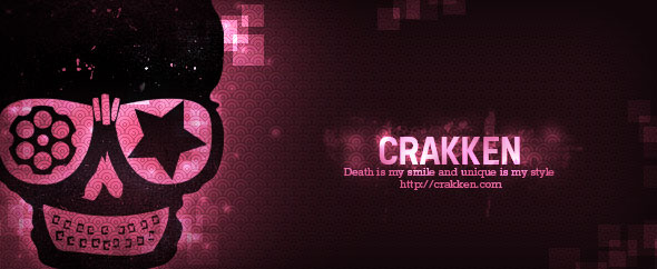 Crakken