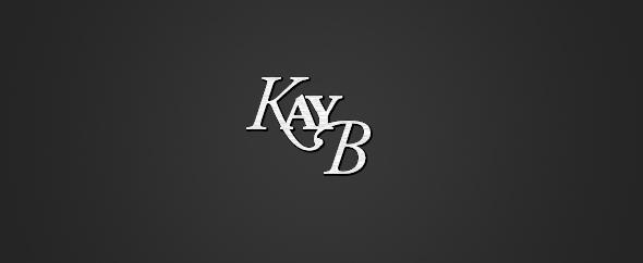 Kay_B