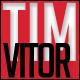 TimVitor