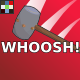 Hammer Swing icon