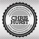 ChrisHurst