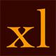 Xl-logo