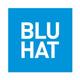BluHat