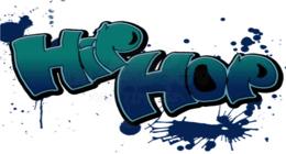 Hip Hop and Pop