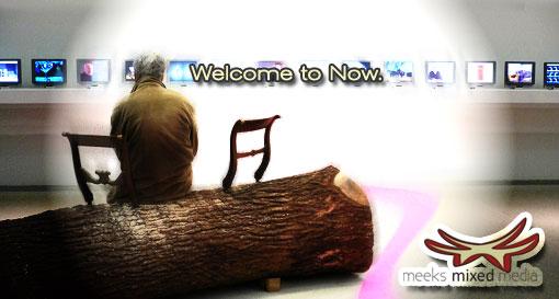 MeeksMixedMedia
