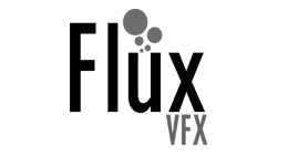 FluxVFX Collection