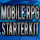 Mobile RPG Starter Kit - ActiveDen Item for Sale