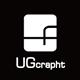 UGcrapht