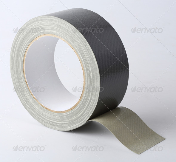 PhotoDune Cloth tape 3732433