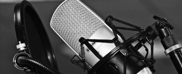 Microphone-590x242