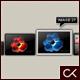 The Snake Menu V2 (XML) - ActiveDen Item for Sale