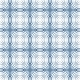 Mediterranean seamless vector pattern - GraphicRiver Item for Sale