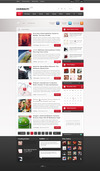 05_news-page-version-1.__thumbnail