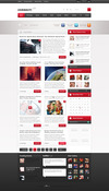 06_news-page-version-2.__thumbnail