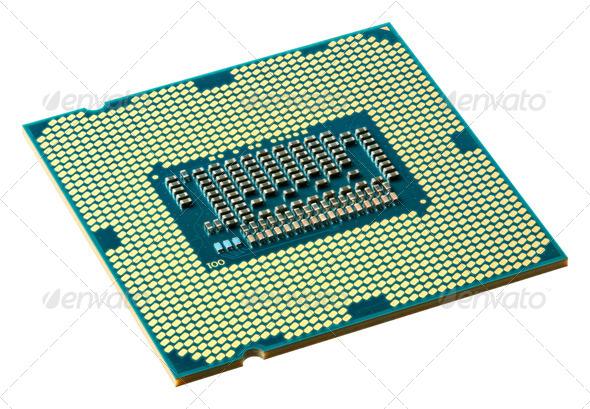PhotoDune CPU downside 3732443