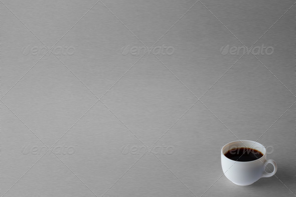 PhotoDune Coffee cup 3732459