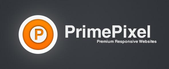 PrimePixel