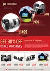 01_product-marketing-flyer.__thumbnail