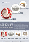 03_product-marketing-flyer.__thumbnail