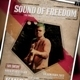 Indie flyer / Poster - Sound of Freedom - GraphicRiver Item for Sale