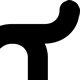 Gravatar80x80