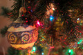 X-mas Ornament - PhotoDune Item for Sale