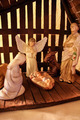 Nativity - PhotoDune Item for Sale