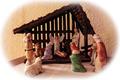Nativity Christmas - PhotoDune Item for Sale