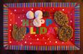 Diet - PhotoDune Item for Sale