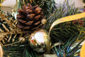 Christmas Holiday Decor - PhotoDune Item for Sale