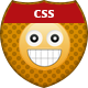Pure CSS3 Emoticons - WorldWideScripts.net Item for Sale