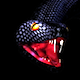 Black Water Snake - VideoHive Item for Sale