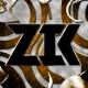 Zikwall7%20-%20copy%20-%20copy%20(80x80)