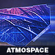 ATMOSPACE - VideoHive Item for Sale