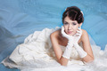 Bride portrait - PhotoDune Item for Sale