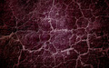 Cracked Grunge Background_10 - PhotoDune Item for Sale