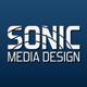Sonic_Media_Design