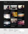 11_portfolio.__thumbnail