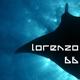 lorenzo66