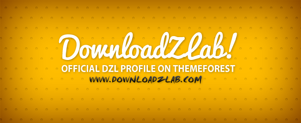 DownloadZLab