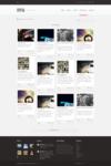 04_portfolio_page.__thumbnail