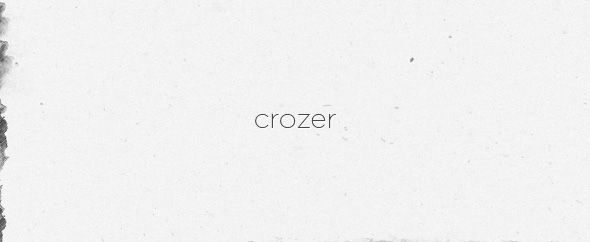 crozer