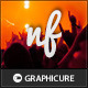 Phone UI Nightlife Edition - GraphicRiver Item for Sale