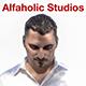 Optimistic - AudioJungle Item for Sale