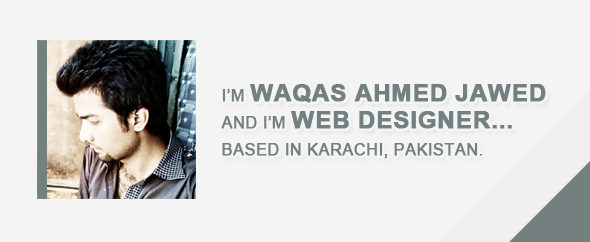 waqasjawed