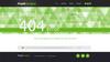 15_green-404error.__thumbnail