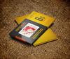 01_business_card_mock_up.__thumbnail