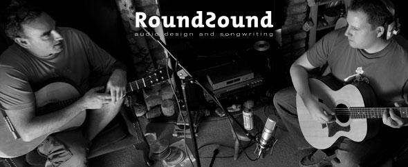 RoundSoundUK