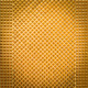 golden mosaic - PhotoDune Item for Sale