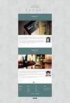 11_turquoise-scheme.__thumbnail